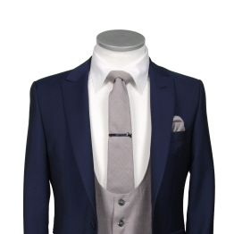 Wedding Hire suits