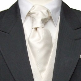 Hire Cravats
