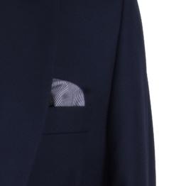 Hire Handkerchiefs