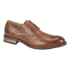 Hire Shoes
