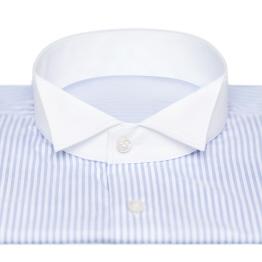 Evening shirts
