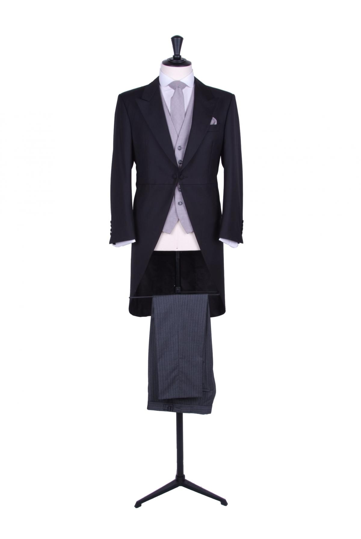 Royal Ascot suit...are you ready for the off?