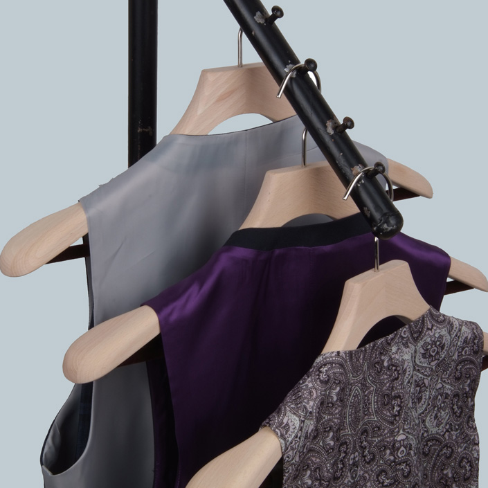 Etch waistcoats